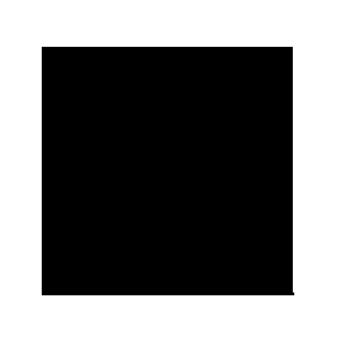 Mdatiqs Logo